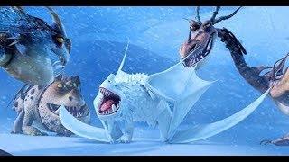 Download Die 10 stärksten/gefährlichsten Drachen aus Drachenzähmen leicht gemacht! Video