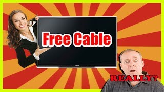 Download Free Cable Tv Watch Premium Cable Guaranteed Video