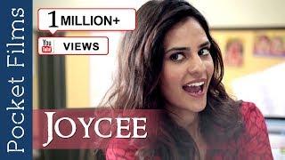 Download Joycee - Most Inspirational Short Film | Feat.Parna Pethe-Marathi Actress Video