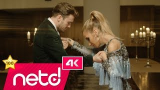 Download Mustafa Ceceli & İrem Derici - Kıymetlim Video