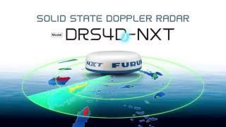Download Furuno DRS4D-NXT - Radar Redefined Video
