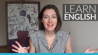 Download Learn English: The 20-Minute Method Video