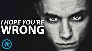 Download Being Wrong Is Awesome - Here's Why Video