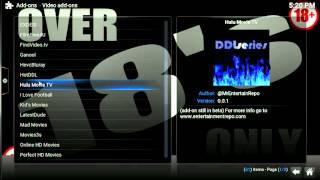 Download Como Instalar Kodi & Addons 2016 Kodi/XBMC Video
