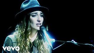 Download Sara Bareilles - Goodbye Yellow Brick Road (Live from Atlanta) Video