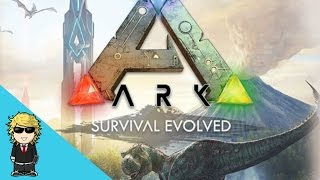 Download ARK:Survival Evolved Download and Installation Video