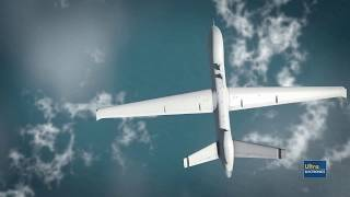 Download MQ-9 Demonstrates Anti-Submarine Mission Capabilities in U.S. Naval Exercise Video