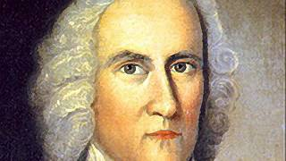Download The God Who Hears and Answers Prayer! - Puritan Jonathan Edwards Sermons Video