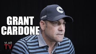 Download Grant Cardone on Owing Bank $50M & Getting Sued for $60M During Recession (Part 5) Video