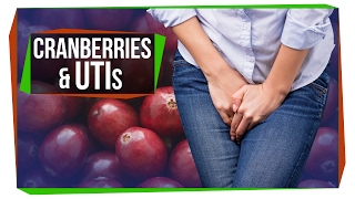 Download The Truth About Cranberry and UTIs Video