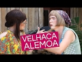Download VELHACA ALEMOA - Déte Pexera #67 Video