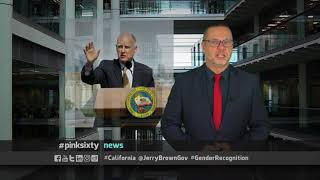 Download Pinksixty News | Tuesday October 17, 2017 Video