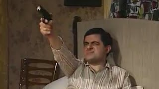 Download Goodnight Mr. Bean | Episode 13 | Classic Mr. Bean Video