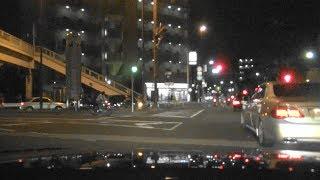 Download さすが警視庁‼️3交機VS旧車會 緊急走行で覆面集結❗️ 深夜の攻防戦‼️ Video
