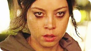 Download INGRID GOES WEST Red Band Trailer (2017) Aubrey Plaza Comedy Movie Video