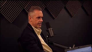 Download Jordan Peterson on Why People Are So Unhappy Video