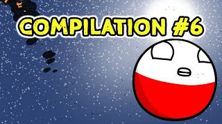Download Countryballs Compilation - #6 Video