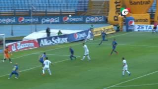 Download Video Resumen: Comunicaciones 0-1 Cobán Imperial - Clausura 2017, Jornada 01 Video