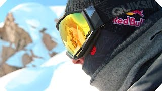 Download THE FOURTH PHASE Movie TRAILER (RedBull Documentary - 2016) Video