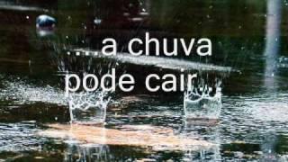 Download Poesia de amizade Video