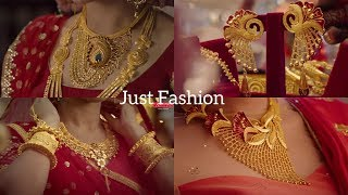 Download P.C. Chandra Jewellers AD Movies Collection Video