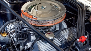 Download 5 Best Unknown V8 Engines From The Muscle Car Era Video