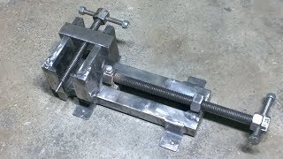 Download Amazing HOMEMADE AND CUSTOM BEARING REMOVER & PULLER Video
