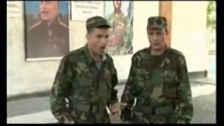 Download banak-1.mp4 Video