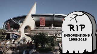 Download 10 EXTINCT Disneyland Attractions That Should NEVER Return Video