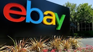 Download Creating an eBay Seller Account in 2016 The ULTIMATE Tips and Tricks to Selling on eBay Video