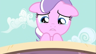 Download MLP Song - The Pony I Want To Be [Romanian] Video