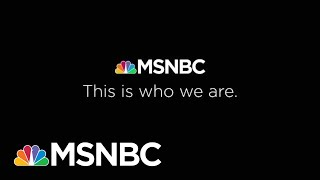 Download Sondland Becomes 4th Witness To Confirm Quid Pro Quo Between Trump, Ukraine | Hardball | MSNBC Video