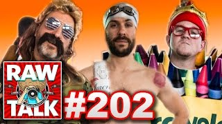 Download DRONES BANNED, KODAK's stupid phone and Costumes: FroKnowsPhoto RAWtalk 202 Video