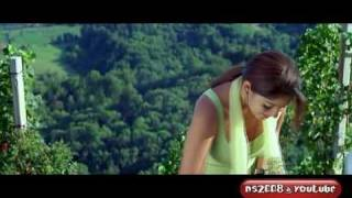 Download Nayanthara cleavage show from 'Tulasi' Video