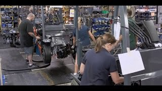 Download The Toyota Production System Video