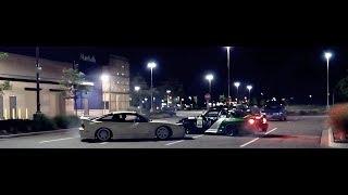 Download Adam LZ & MotionAutoTV Drifting Video