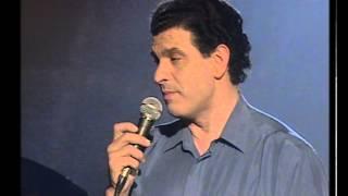 Download CARLOS CANO ″HABANERAS DE CÁDIZ″ Video