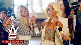 Download City Girls ″I'll Take Your Man″ (Quality Control Music) (WSHH Exclusive - Official Music Video) Video