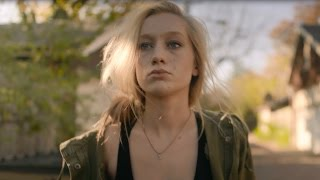 Download All American Girl - Heroin Super Bowl Commercial Video