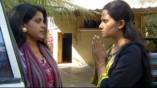 Download Thendral Episode 1091, 21/03/14 Video