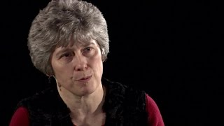 Download Why Study Dionysus and the Bacchae with Judith Mossman Video