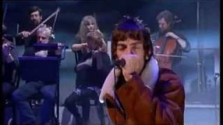 Download ♥ ♫ ♪ The Verve: Bitter Sweet Symphony ″live″ BBC Television ♥ ♫ ♪ AWESOME Video