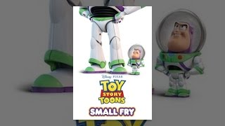 Download Small Fry Video
