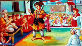 Download Swaminarayan Purva Nu Punya by Jeram Brahmachari Video