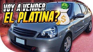 Download ADIÓS AUTO ACHAPARRADO NUEVOS RESORTES, BASES Y BALEROS! Video