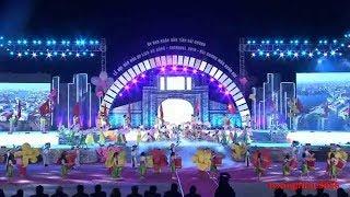 Download Carnaval Hải Dương 2019 - Chào đón năm mới 2019 Video