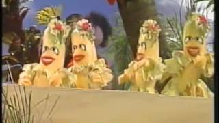 Download Sesame Songs Sing Yousrelf Silly Video