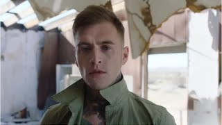 Download Highly Suspect - Serotonia Video