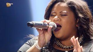 Download Idols SA Season 12   Top 7   Noma: Sweet Dreams Video