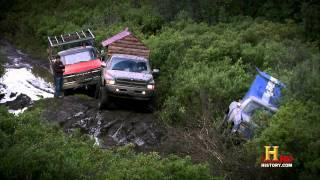 Download Top Gear America Best America's 4x4 Truck S01E09 - 2011.01.16 Video